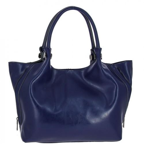 Сбор заказов. Супер-экспресс. Будь в тренде! Реплики сумок САМЫХ известных брендов. Распродажа! Новая осенняя коллекция.Выкуп 47