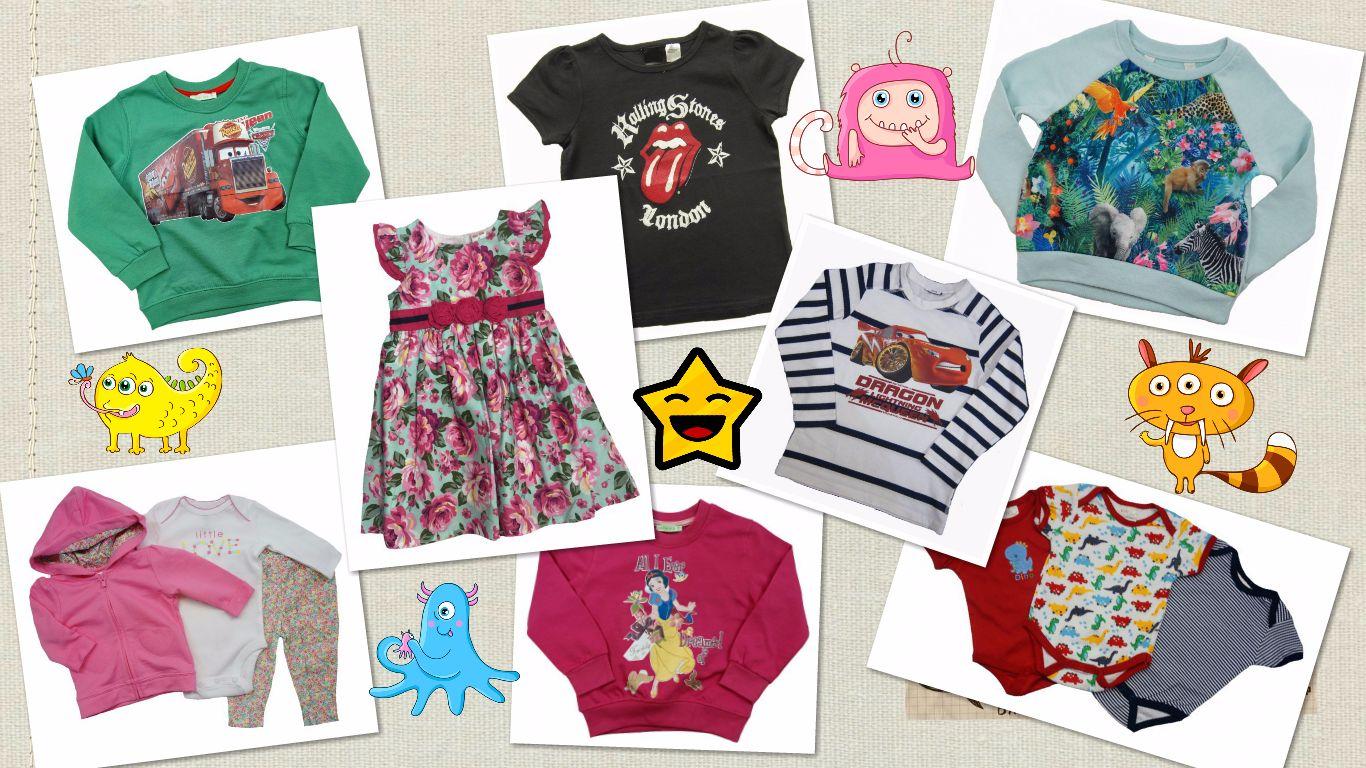 Стильный Look для наших деток! Rock-star футболки! Любимые герои! От малышей до подростков. Отличное качество