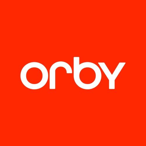 Готовится к запуску новый выкуп ORBY - цены - Сказка! Таких цен не было никогда!