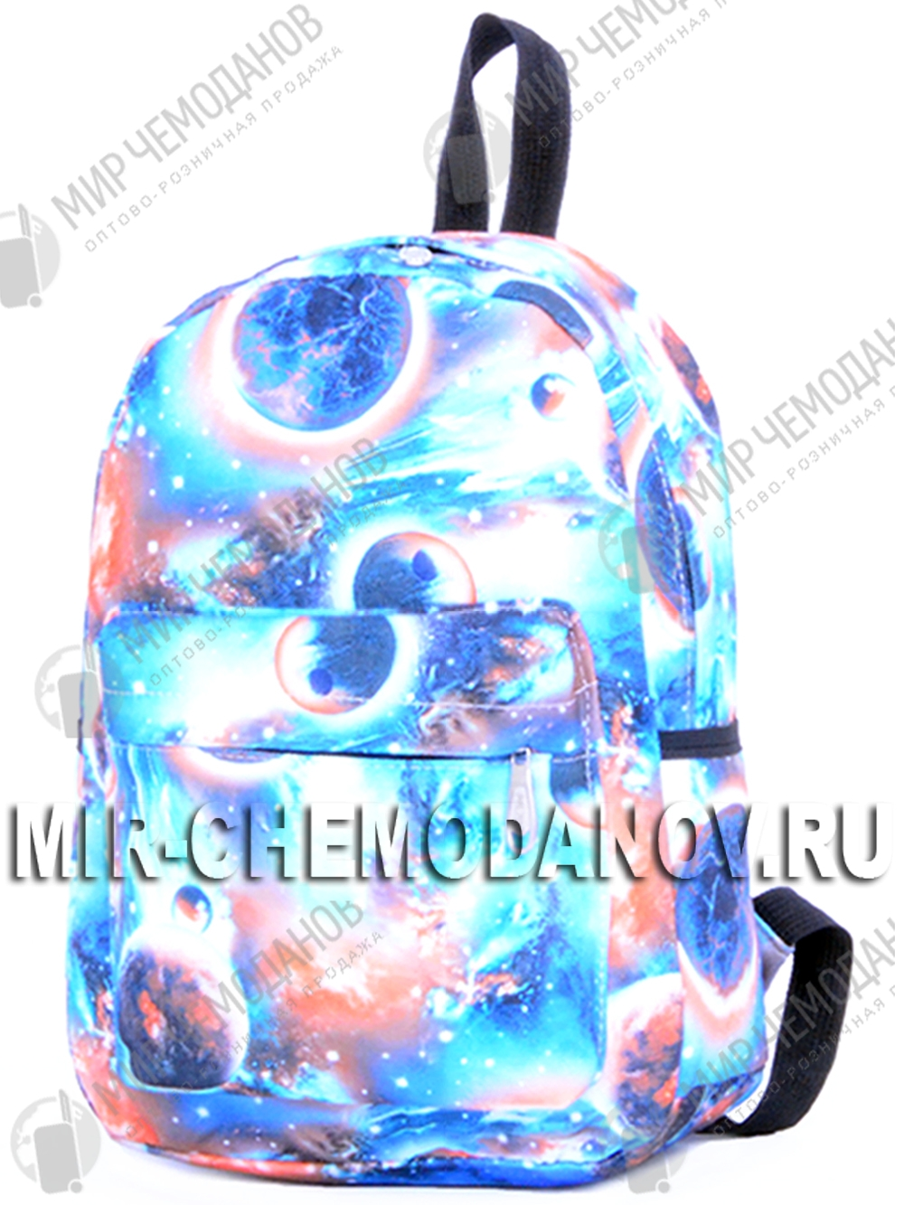 Сбор заказов. Рюкзаки для малышей и подростков, а также планшеты и детские чемоданы. Огромный выбор на любой цвет и вкус-8