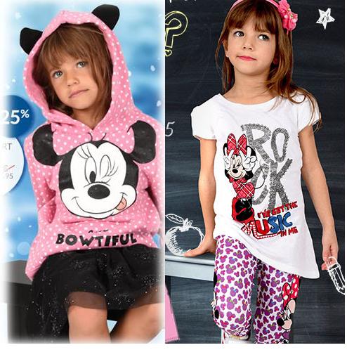 Сбор заказов. Евросток для маленьких модников!!! Детская Италия. Одежда европейских брендов по бросовым ценам (цена на бирках во много раз выше). Появилось много осенних новинок - 3