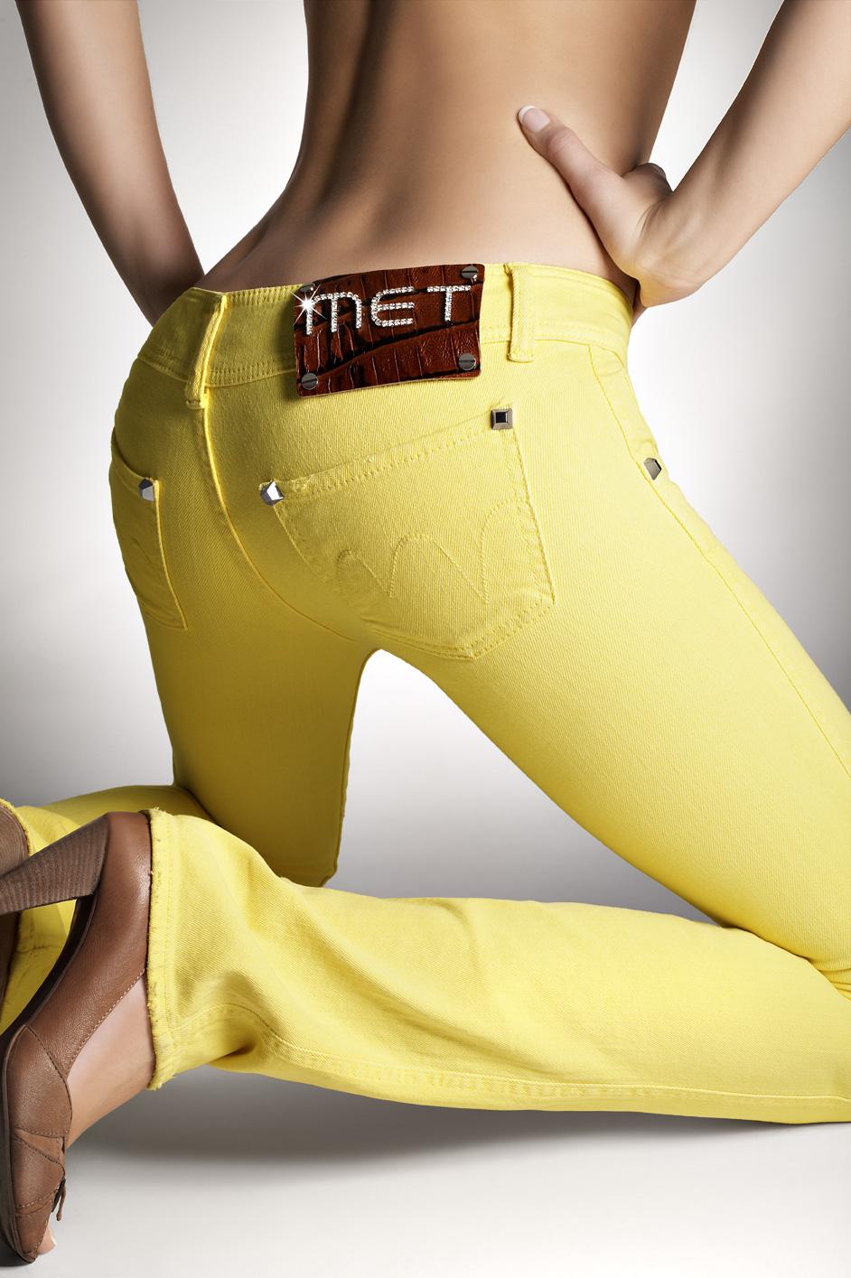 Сбор заказов. Евросток!!! Одежда, а также джинсы европейских производителей по бросовым ценам (цена на бирках во много раз выше), а также мега распродажа одежды известного бренда по 199 руб. Такого еще не было!!! - 3