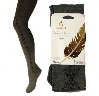Кашемировые колготки, теплые леггинсы, носочки по низким ценам!