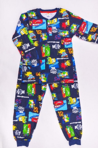 Сбор заказов. Ликвидация склада детской одежды. От трусов до обуви! Цены сказка-3