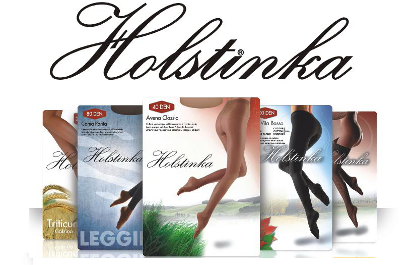 Распродажа! Классические колготки на каждый день+носки для наших мужчин от ТМ H-o-l-s-t-i-n-k-a-7. Очень много новинок. Цены от 50 рублей