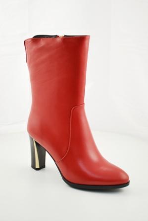 Распродажа! Самая лучшая обувь для наших ножек Л-и-б-е-л-л-е-н. 46 выкуп.