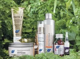 Сбор заказов.Phyto-лечебная косметика для решения любых специфических проблем каждого типа кожи головы и волос.Шампуни и бальзамы,серия против выпадения волос,краски для волос,средства для укладки-5