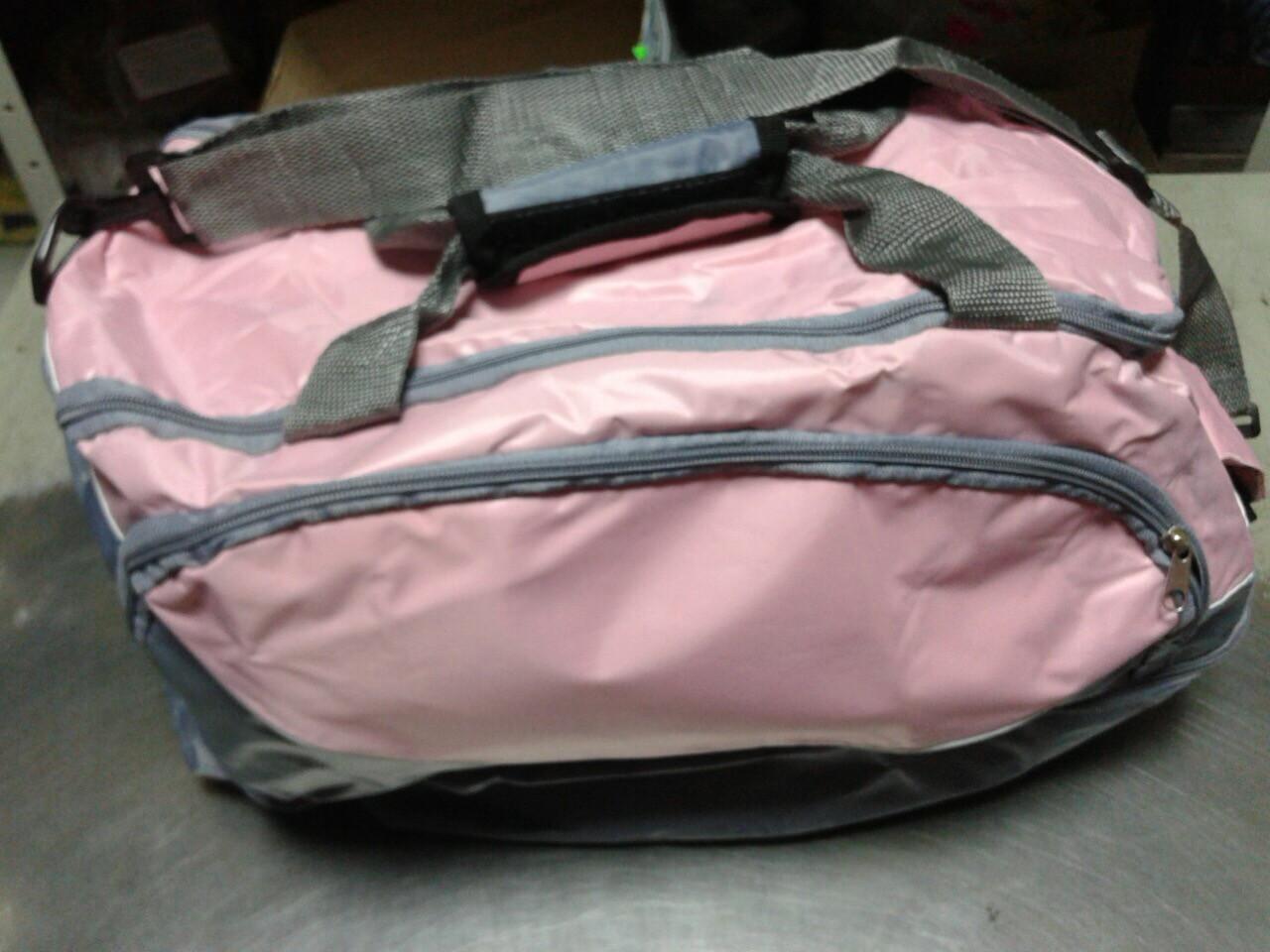 Спец предложение на спорт сумку!Большая,вместительная спорт сумка для девушек всего 249р!!!Экспресс!6