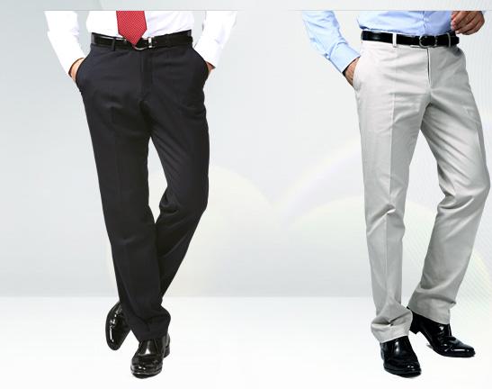 Модные, классические, строгие, молодежные модельки мужских брюк для мужчин и мальчиков по самой низкой цене!