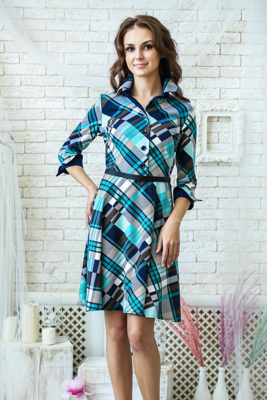Сбор заказов.Lookrussian,стильно, ярко,бюджетно!Платья,блузки,юбки-3