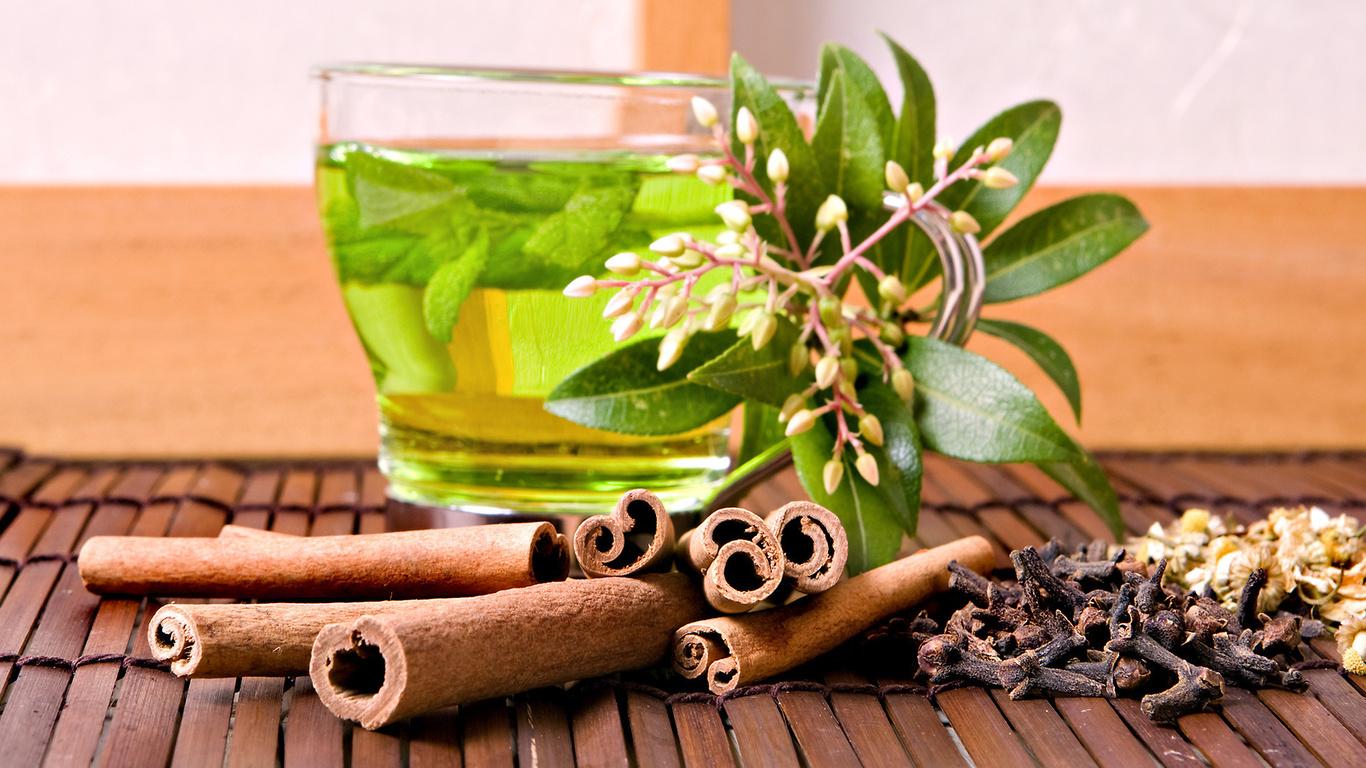 Сбор заказов.Все без рядов!Выпей чай и не скучай!А также ягоды годжи,мята,мелисса,душица!Низкие цены и отличный вкус!Огромный выбор чая и кофе от производителя!-10