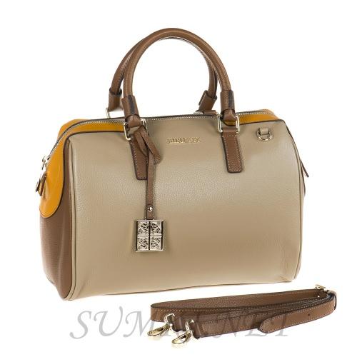 Обалденные сумки, подчеркивающие Ваш стиль! Модные фасоны исключительного качества!