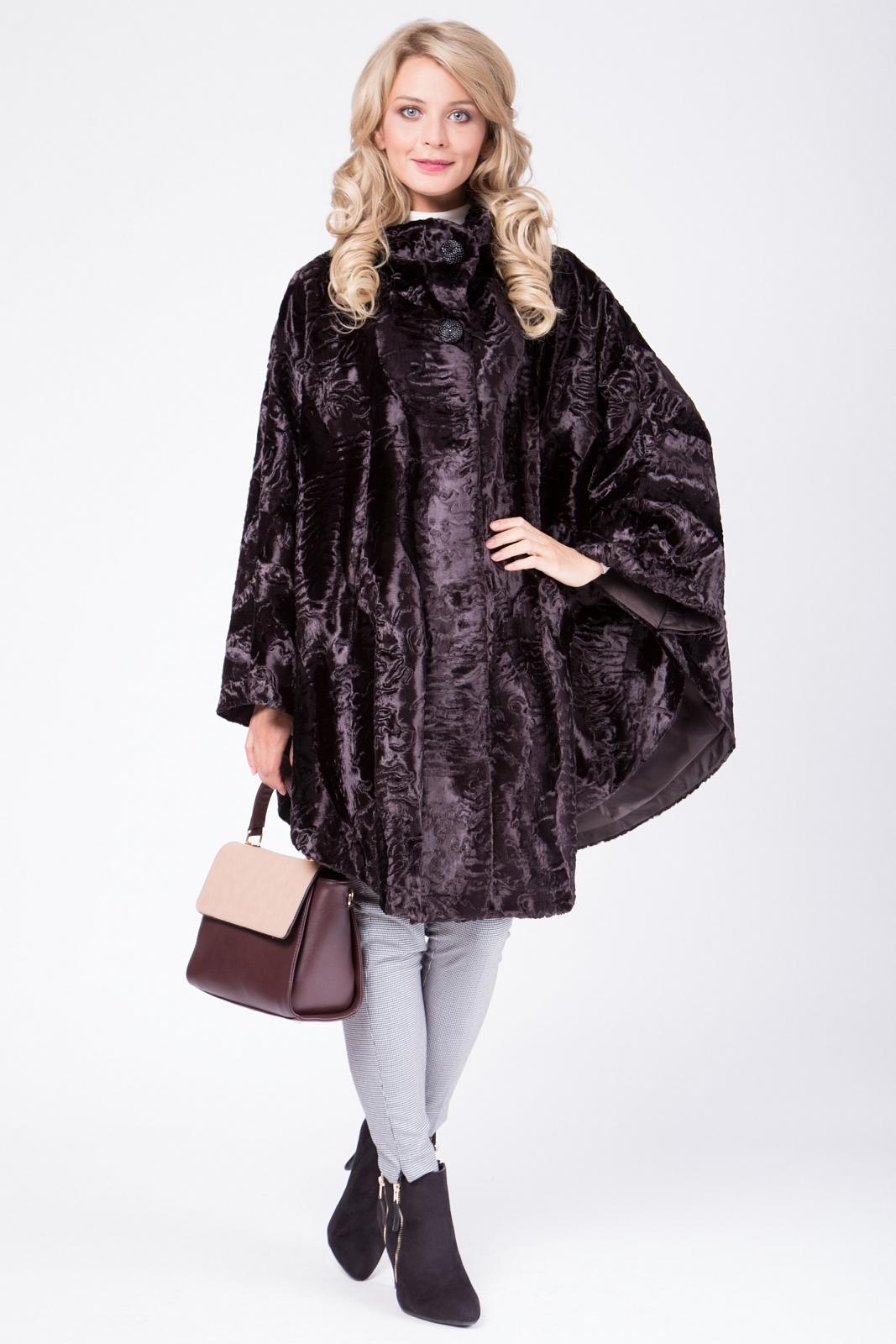 Сбор заказов. Electrastyle- верхняя одежда высокого качества. Пальто, плащи, каракуль, дублёнки. Выкуп 1