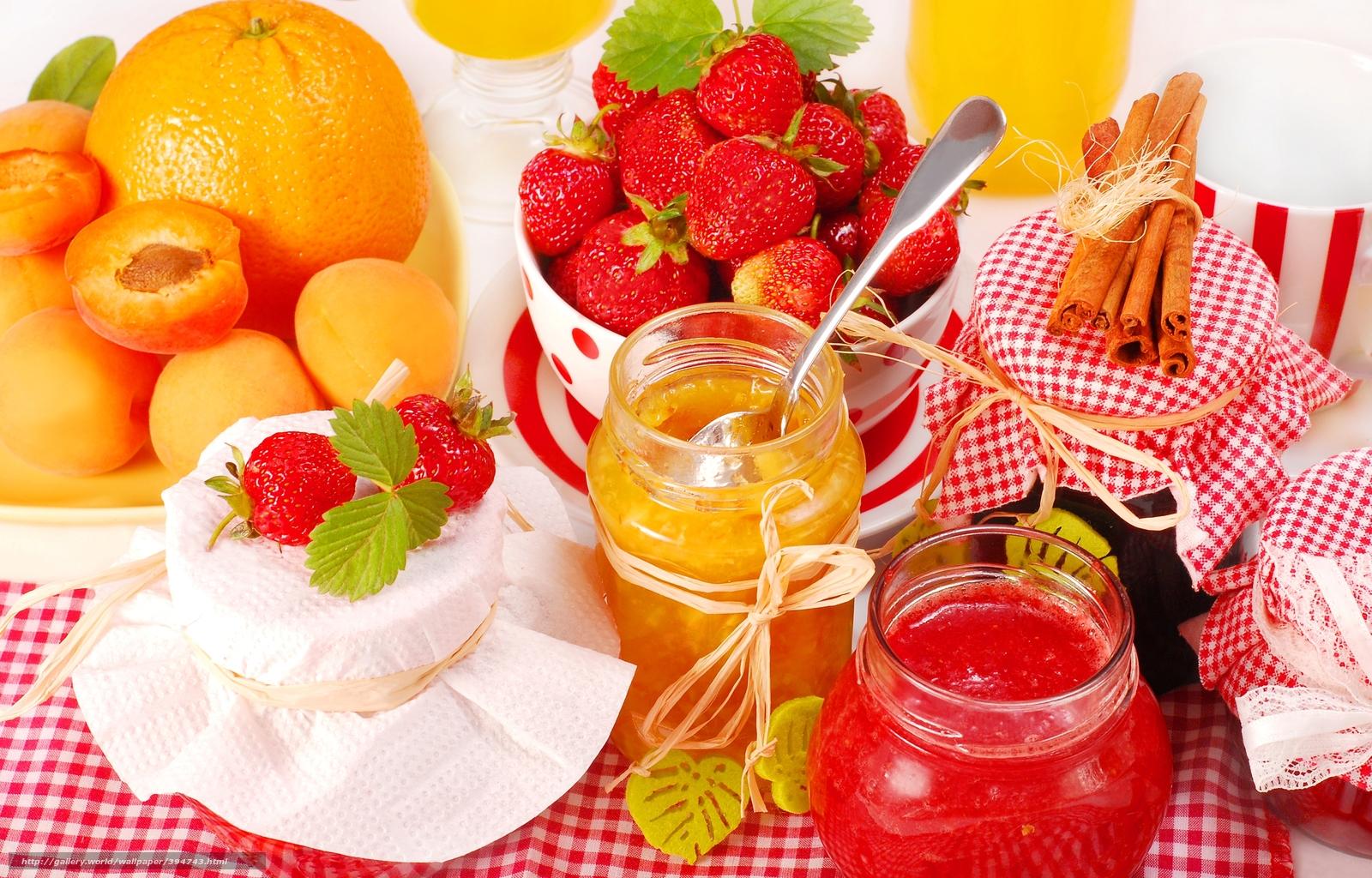 Сбор заказов. Медовые десерты и конфитюры. Найди свой неповторимый вкус. Выкуп 1