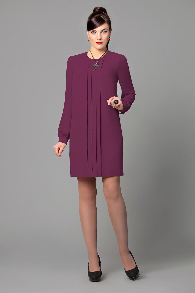 Сбор заказов. Грандиозная распродажа-7. Блузы 700р, платья и комплекты по 1000 и 1500! Белорусская одежда Runella