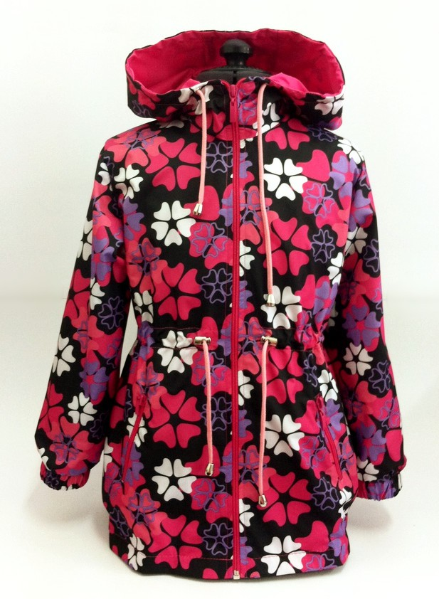 Верхняя одежда для деток. Куртки, ветровки, плащи, полукомбинезоны, брюки, жилеты... Бюджетно)