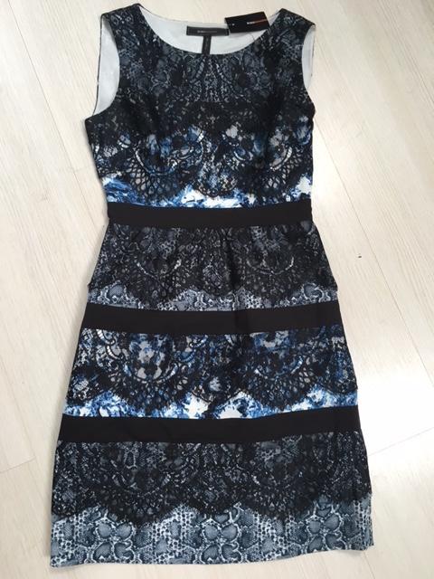 Платье на дюймовочку