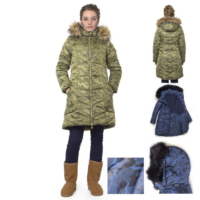 Сбор заказов.--- Как одеть подростка? - С@бот@ж - стильная одежда для детей 7-16 лет.Распродажа Основной и Школьной коллекции - 14