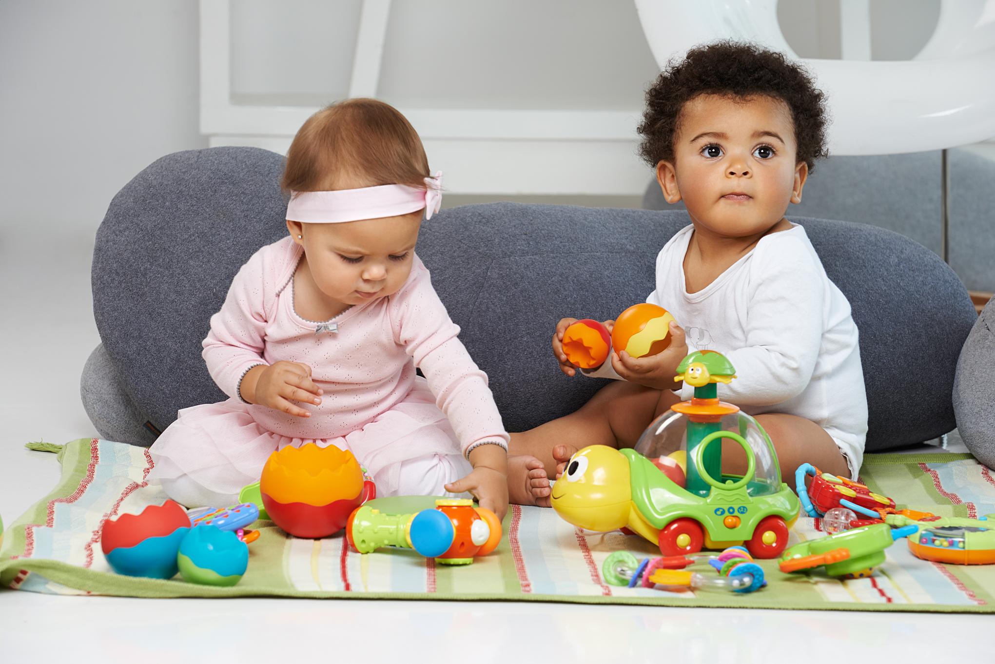 Товары для малышей Happy Baby, Бусинка, Canpol, Пома, детская косметика AQA Baby, Sanosan, Magic Herbs. Всё самое нужное для ухода за малышом!