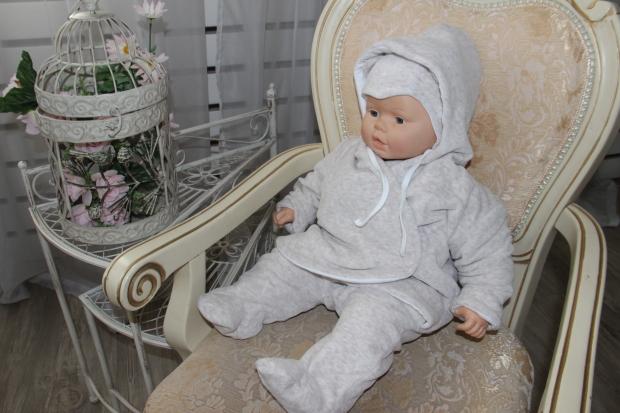 Сбор заказов.Самая изысканная и нарядная одежда для новорожденных ТМ Pollo.Новая коллекция Выкуп 40