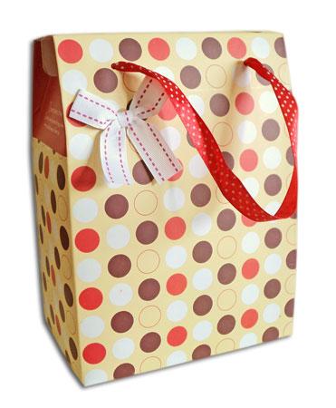 Сбор заказов. Красивая и бюджетная упаковка для любого подарка! -2