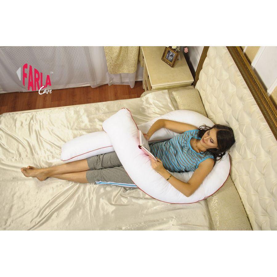 Сбор заказов. Свей себе уютное гнездышко :) Уникальные подушки для беременных и кормящих. А также подушки для новорожденных и комплекты детского постельного белья. Конверты на выписку - АКЦИЯ на некоторые модели! Шлемы для ползания.