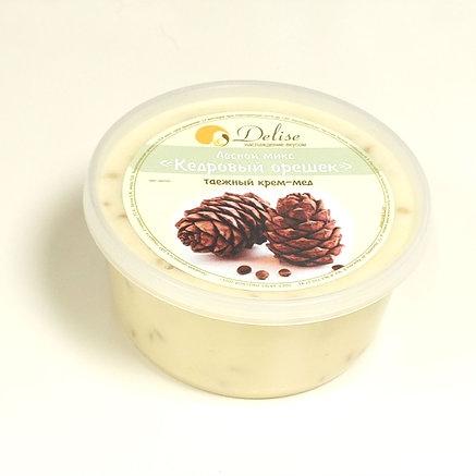 Сбор заказов. Наслаждение вкусом. Медовые десерты из самого полезного продукта, подаренного для нас природой. А так же конфитюр. Найди свой неповторимый вкус.
