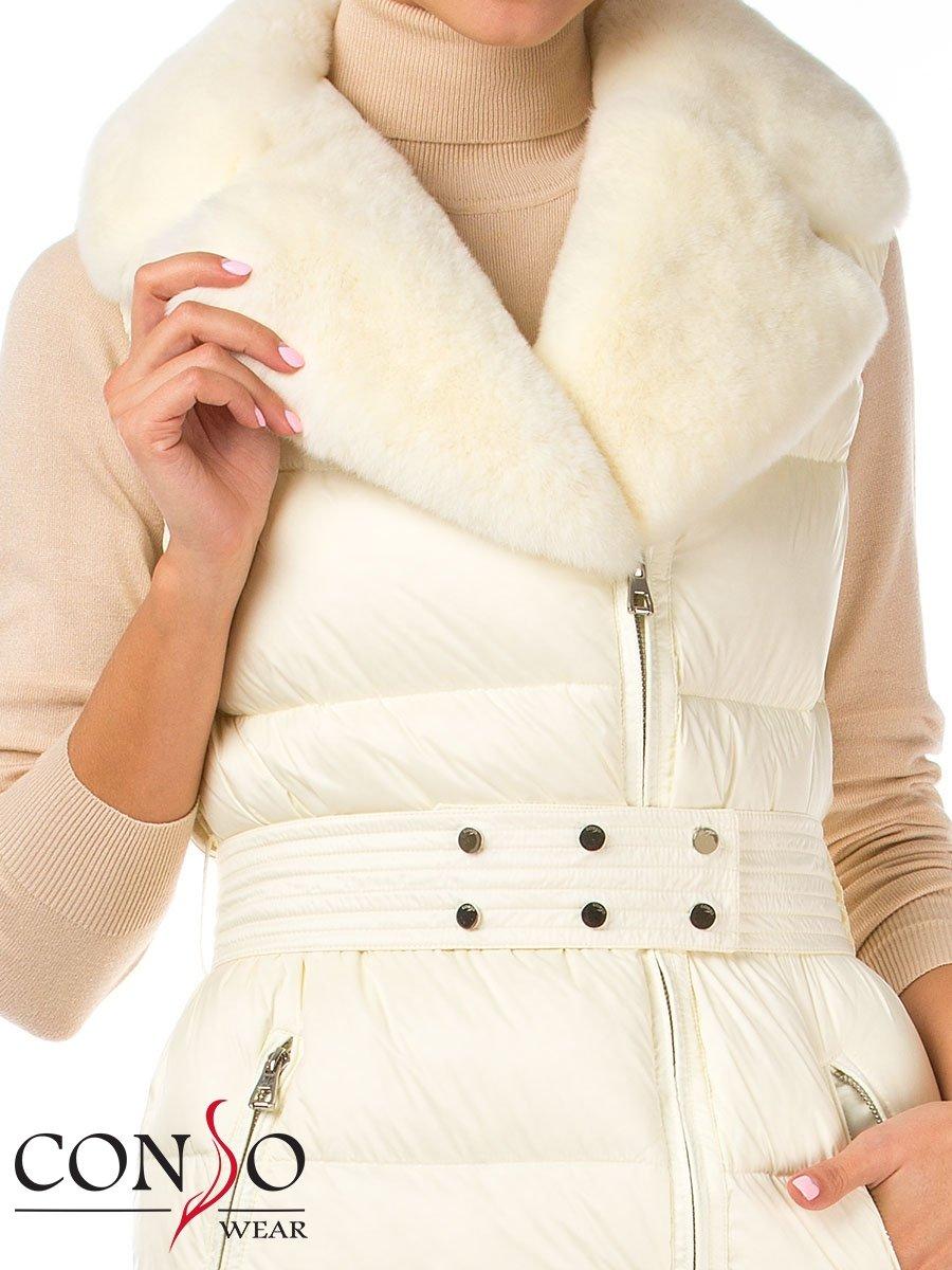 Сбор заказов. Скоро холода и цены будут дороже. Грандиозная распродажа курток и пуховиков итальянской марки Conso.Экспресс 2 дня. Наличие тает на глазах, каждый выкуп как последний(