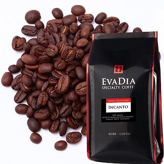 Отличный кофе класса HI Premium!!!! Орг.сбор на все заказы 12% по постоплате!!!! Большой выбор, а также есть суперсвежая обжарка в день отправки!!!