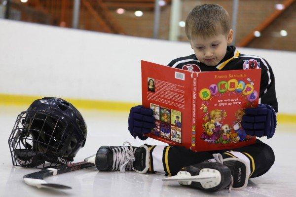 Сбор заказов. Букварь для малышей нового поколения от 2-х до 5 лет Е.Бахтиной. Обучение чтению всего за 3-4 месяца.