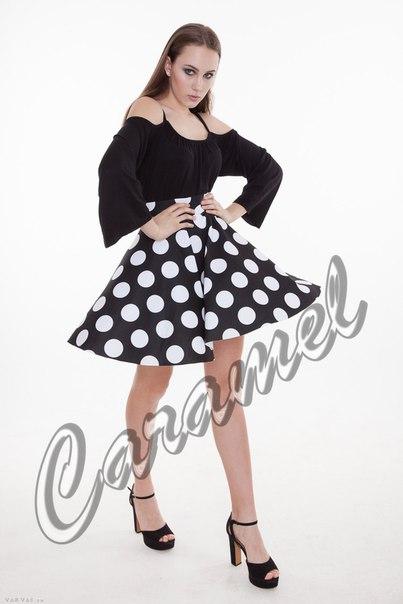 Сбор заказов. Вниманию модниц и элегантных женщин! Caramel стильные платья от производителя для мам, теперь и для