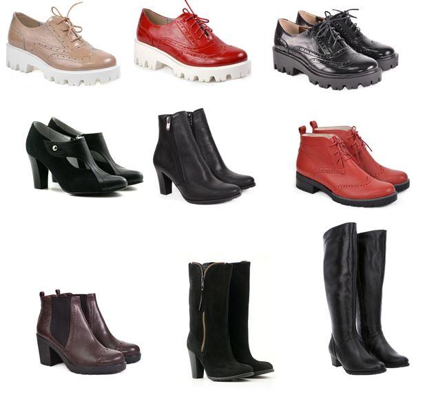 Порадуйте свою ножку великолепной женской обувью из натуральных материалов от Ди Боры. Без рядов!.Размеры от 33 до 43