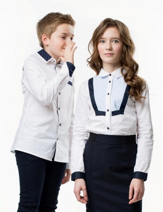 Сбор заказов. Гламурная детская одежда.Новая стильная коллекция Школа 2016 для девочек и мальчиков.Без рядов.Выкуп-2