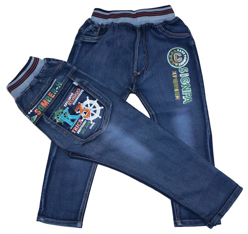 Сбор заказов. Одежда для наших любимых Чад. Есть всё-от сарафанов и шорт до курток и спортивных костюмов-60,появилось очень много джинс, штанов,костюмов на осень, готовим детей в садик и школу