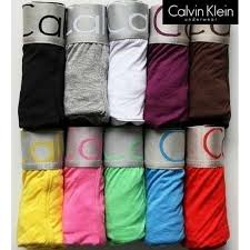 Сбор заказов-16. Распродажа от 130р. белье Calvin Klein об этом бренде знают все, так же есть новинки все тм в одном