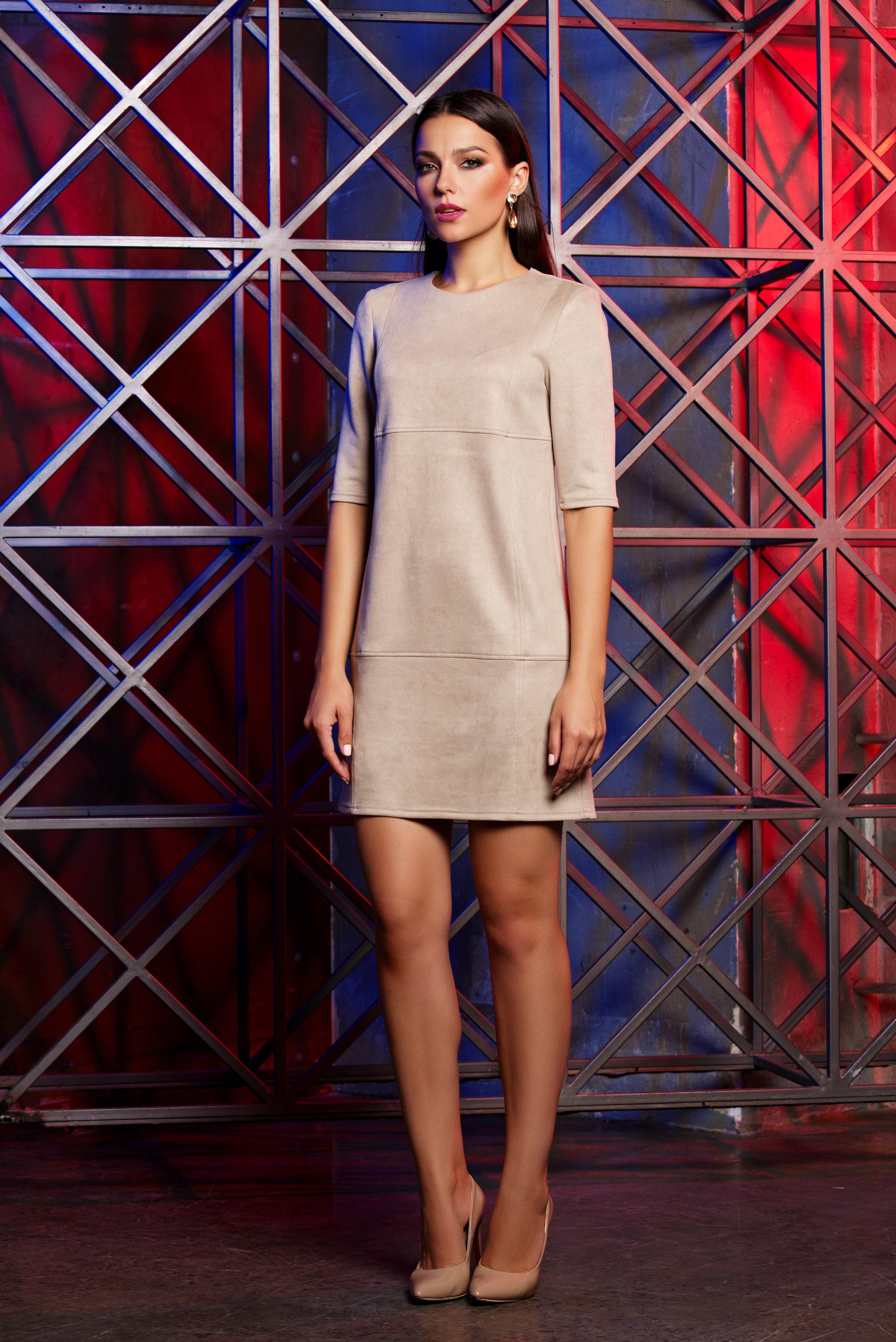 Сбор заказов. Donna Saggia -одежда для изящных модниц. Огромный выбор стильных платьев, юбок, блузок! Шикарная новая