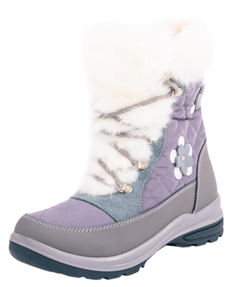 НОВАЯ ЗАКУПКА! Детская и подростковая обувь без рядов! Все известные бренды: К0тофей, Том.М, Сказка, Мифёр и др. Осенние и зимние ботинки, сапоги, валенки, угги. А так же сандалии, кроссовки, кеды. Распродажа! Бронирование! Выкуп 1