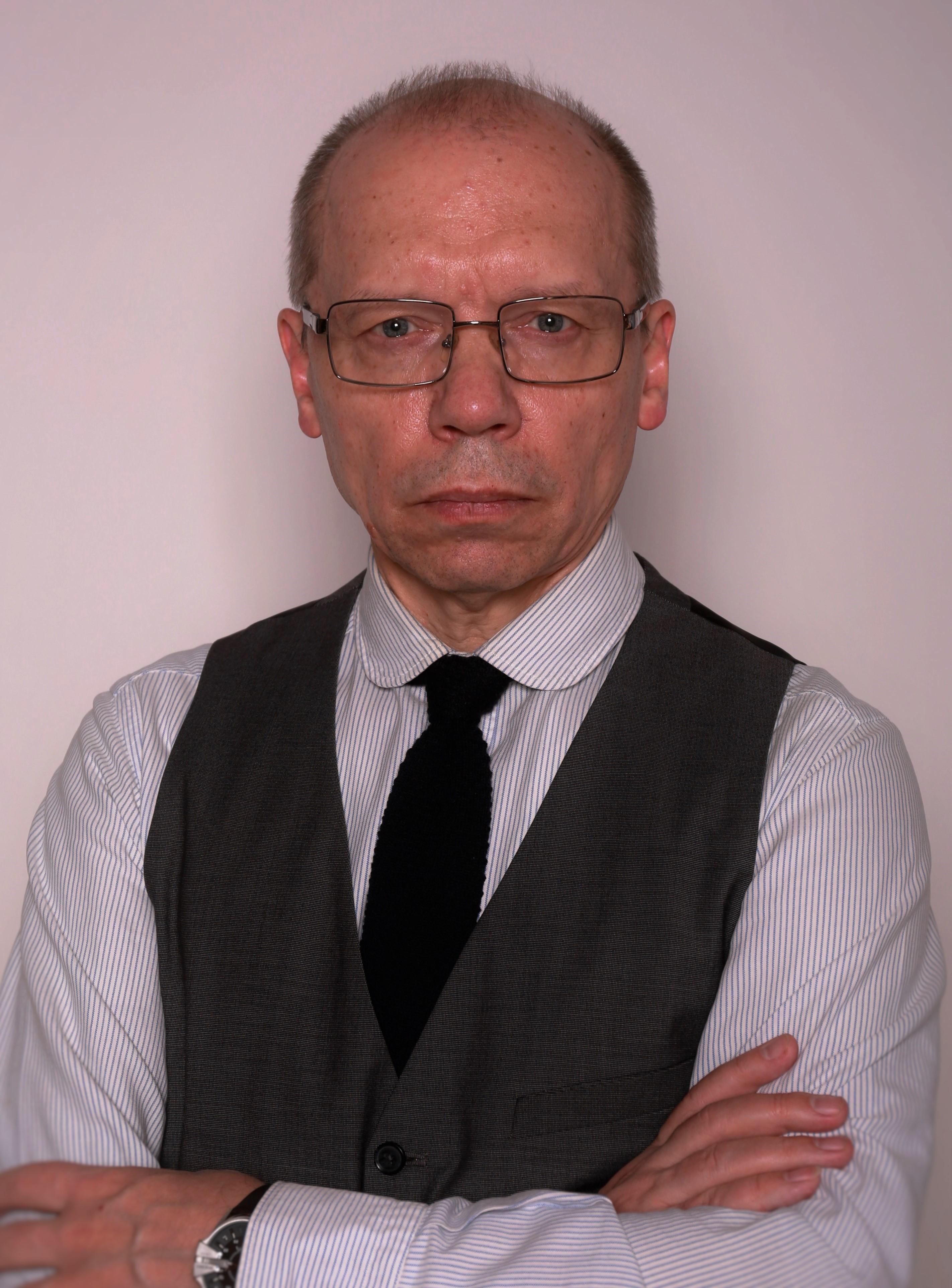 a-klementiev.blogspot.com