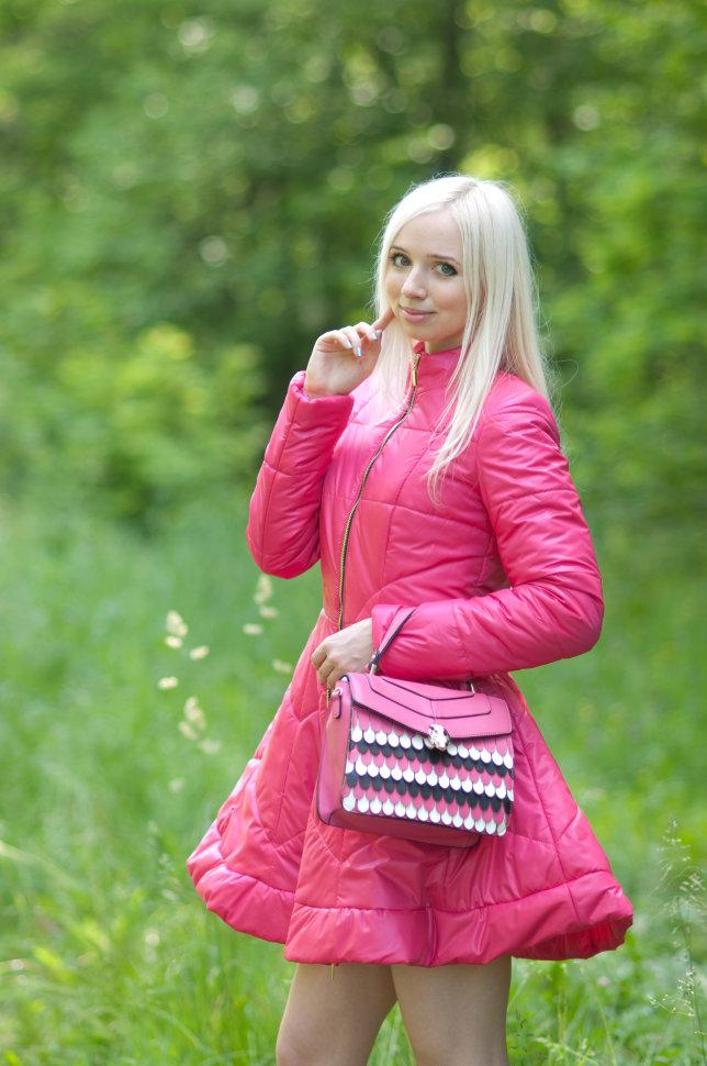 Сбор заказов. Paltoff- фабрика женских пальто. Отличное качество! Низкие цены! Встречаем золотую пору! Распродажа