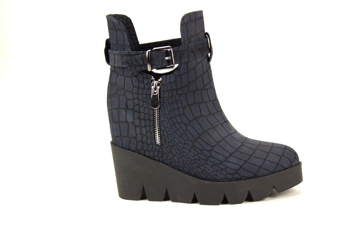 Сбор заказов. Обувь на все сезоны от лучших фабрик Турции, Китая и России. Без рядов - 22. Есть распродажа от 650 руб!
