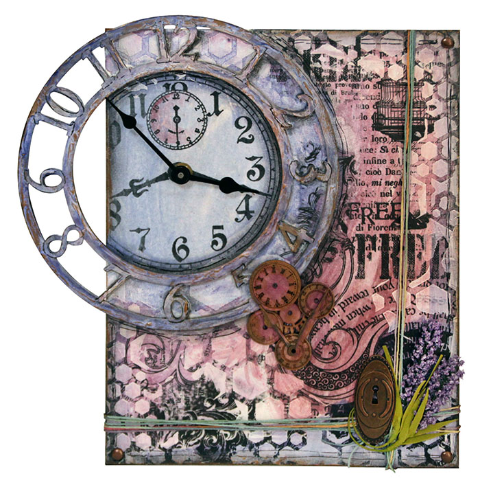 Сбор заказов. Скрапбукинг - рукоделие, творчество, искусство. Это способ сохранить воспоминания и сохранить эмоции через время. Создание открыток, фотоальбомов, рамок для фото: бумага, блестки, паетки, лак, клей, декоративные элементы