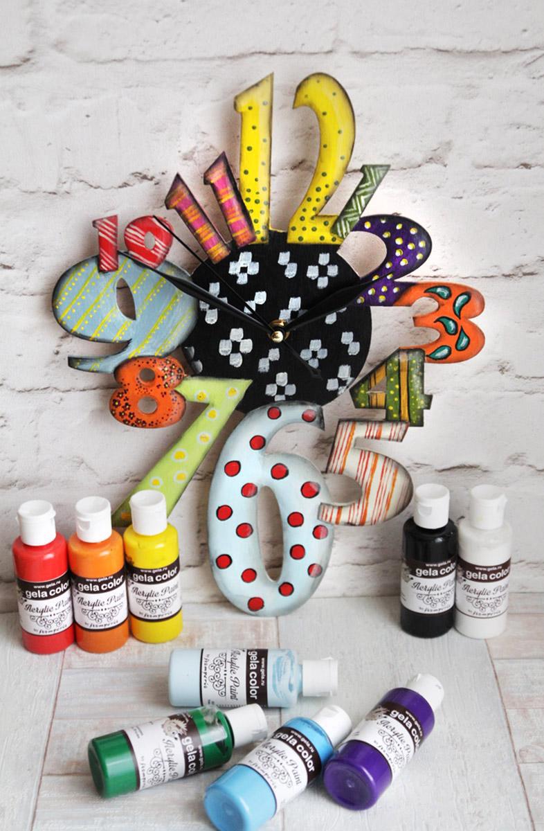 Скрапбукинг - рукоделие, творчество, искусство. Это способ сохранить воспоминания и сохранить эмоции через время. Создание открыток, фотоальбомов, рамок для фото: бумага, блестки, паетки, лак, клей, декоративные элементы