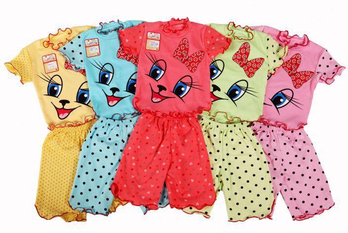 Разбираем! Пижама р.92 Цена 248 р. (цена окончательная) Цвет: синий