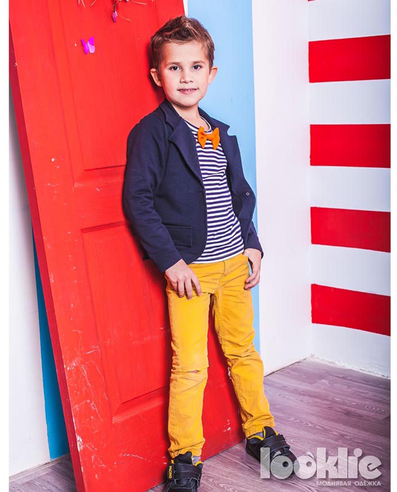 Модная одежда Looklie - 12. Готовим деток в садик. Яркие коллекции, небольшой тираж. Без рядов. Гарантия по цвету