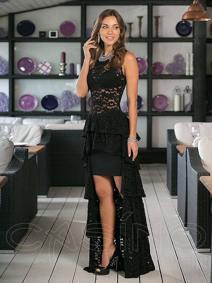 Сбор заказов. Умопомрачительные платья Casino! Повседневный и офисный стиль, вечерние и клубные наряды из тканей