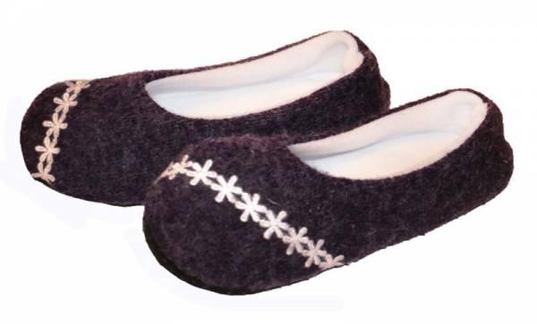 Сбор заказов. Глобальная распродажа носков-тапочек по цене носков и даже ниже!!!!-2-по одной цене -50 рублей! Очень быстро-3дня