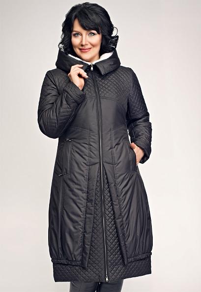Сбор заказов. Обвал цен!Глобальная распродажа коллекций всех сезонов!Скидки до 60%!Куртки, пальто, плащи, платья, юбки,блузы и многое другое от производителя!Натуральные материалы,отличное качество. Известный бренд.Размеры 42-64!Выкуп 21