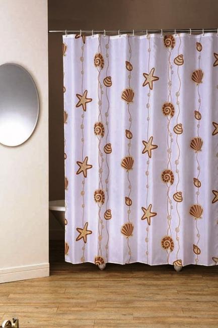 Сбор заказов.Турецкие шторы для ванной привнесут в вашу ванную комнату атмосферу романтики, изысканности и роскоши