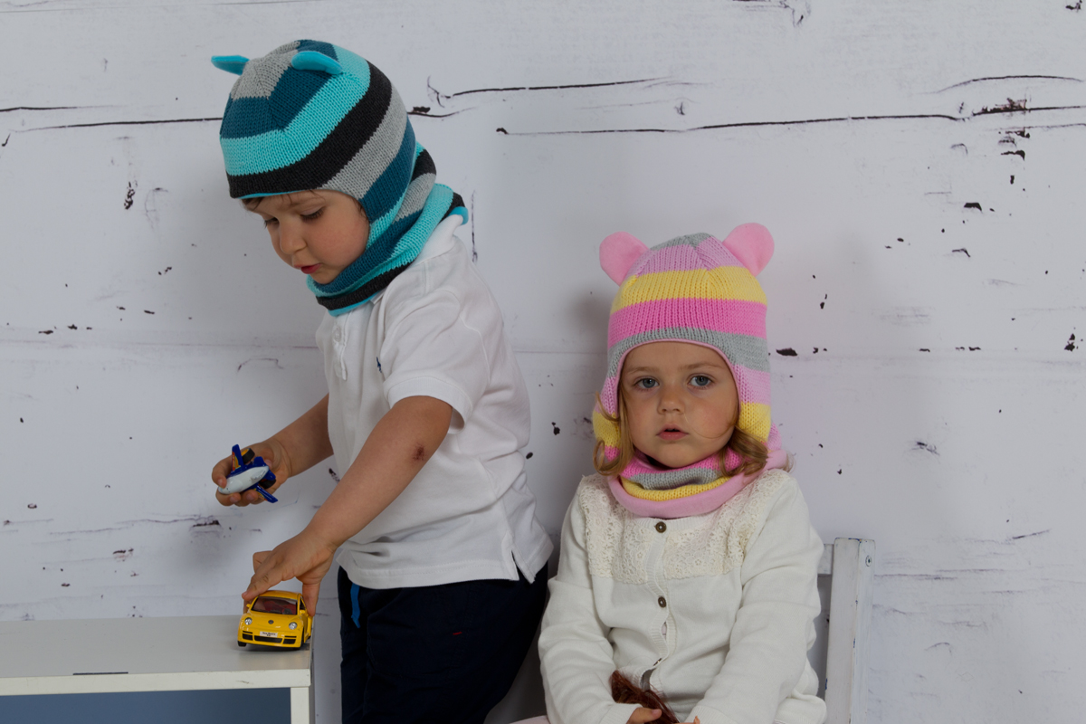 Сбор заказов.Очень красивые польские шапки Rасtеr.осень-зима 2016.размеры от 38 до 58.без рядов.выкуп 6