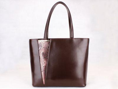 Сбор заказов. D.Vero - сумочки на любой вкус. Очень большой выбор !